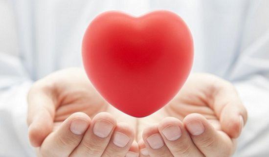 Сердечная недостаточность митрального клапана
