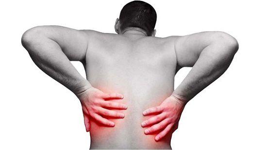 Как узнать, сломано ли ребро?
