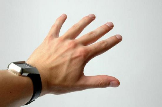 opuh-sustav-na-paltse-ruki-5