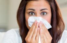 Как можно заразиться пневмонией