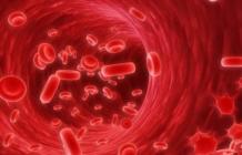 Причины повышения тромбоцитов