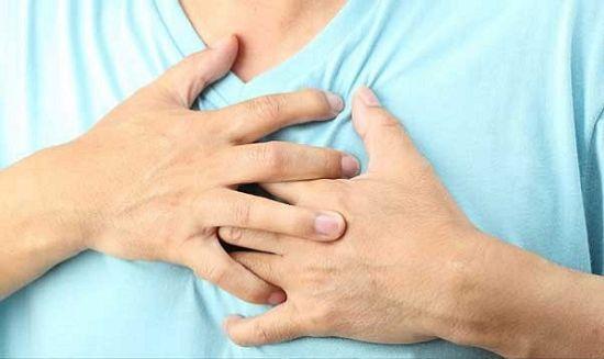 боль-в-груди-в-грудной-клетке-причины-602x359