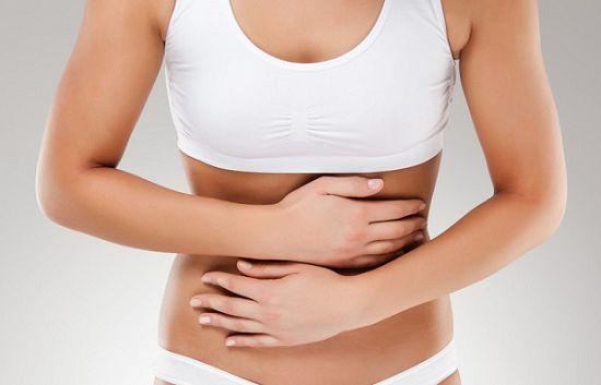 Как улучшить перистальтику кишечника