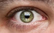 Лечение воспаления оболочки глаза