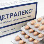 Какие гормональные таблетки лучше, как принимать препарат женщине