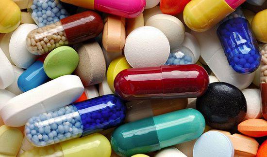 эффективные-антибиотики-при-простатите