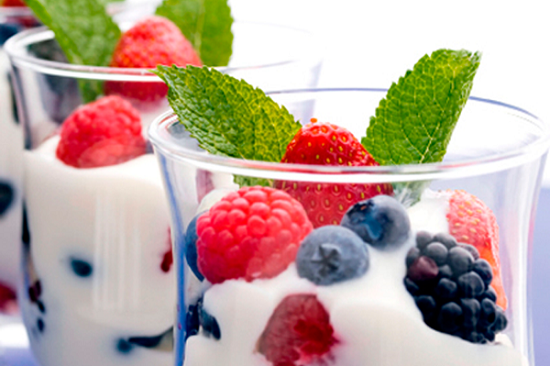 1391958483-9364-yogurt