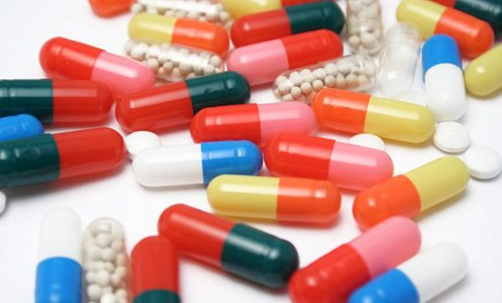 immunity-pills_big