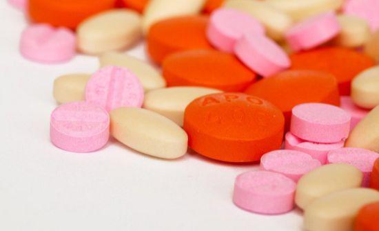 Бесплатные лекарства для беременных
