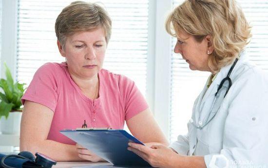 Препараты при климаксе у женщин