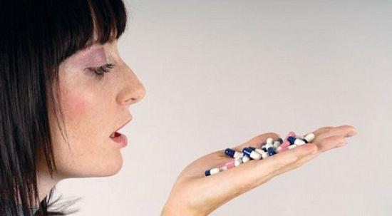 эффективные препараты похудения в аптеках отзывы