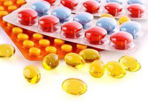 Kakie-vitaminy-nuzhno-prinimat-zimoj