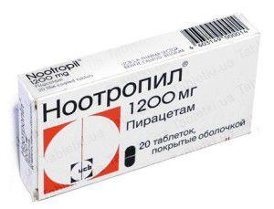 Nootropil-5751
