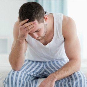 pohmelnyj-sindrom