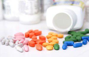 vitaminnye-kompleksy-dlya-glaz