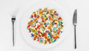 Tabletki-dlja-pohudenij