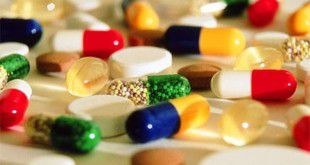lekarstvennaya-allergy