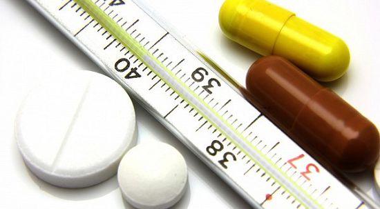 какие таблетки пить для профилактики от паразитов