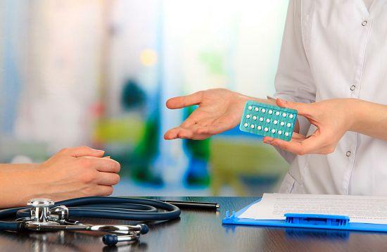 Противозачаточные таблетки, какие выбрать?