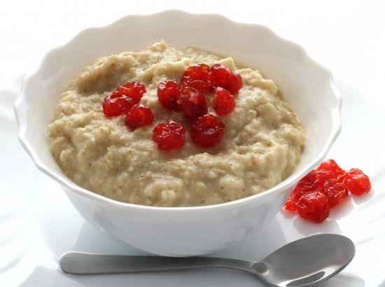 Рецепты диетических супов для похудения в домашних условиях
