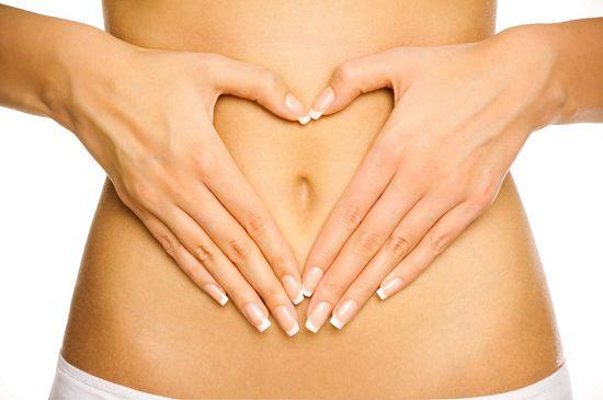 диета при дивертикулезе кишечника меню на неделю