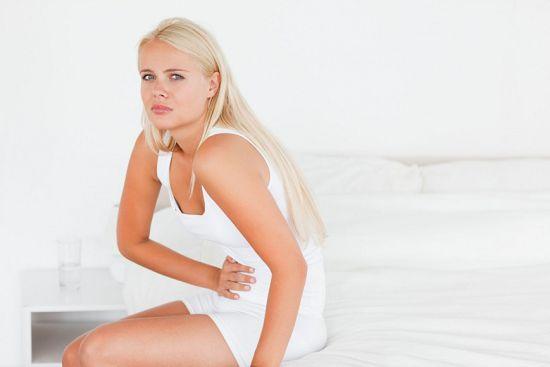 Дивертикулез кишечника: особенности заболевания