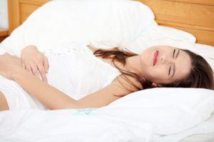 Дуоденит лечение и симптомы