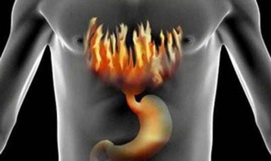 Атрофический гастрит: поверхностный и очаговый, диета при гастрите
