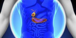 Лечение полипов в желчном