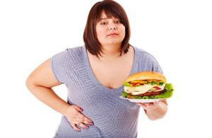 Лечение жировой дистрофии
