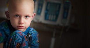 Лейкемия у взрослых и детей