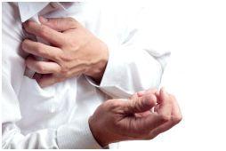лечение миеломной болезни
