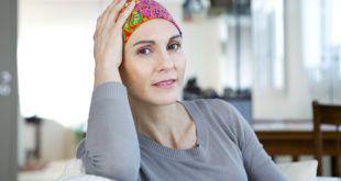 Симптомы рака и его развитие
