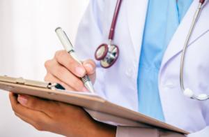 Симптомы и лечение рака