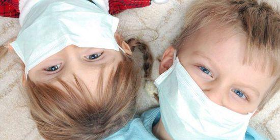 Лейкоз: симптомы у детей и лечение заболевания