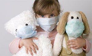 Лейкоз у детей: причины и симптомы