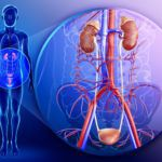 Метастазы в костях продолжительность жизни