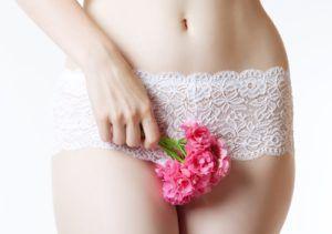 Лечение рака матки: симптомы и признаки