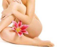 Лечение рака матки: признаки