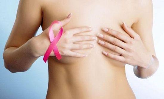 Рак молочной железы 2 степени. Особенности развития заболевания
