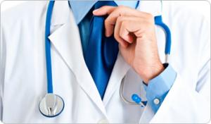 Рак прямой кишки: лечение и симптомы