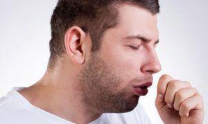Саркома легких: симптомы и лечение