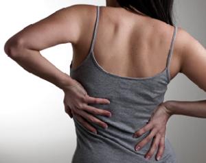Серкома лечение и симптомы