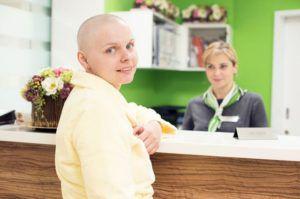 Химиотерапия и ее последствия