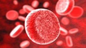 Рак крови как передается