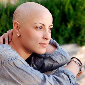 После химиотерапии болят ноги. Что делать?