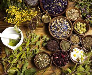 Метастазы в печени лечение народными средствами