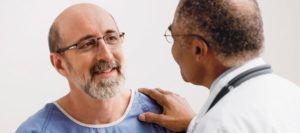 Лечение рака легких народными средствами 4 стадия