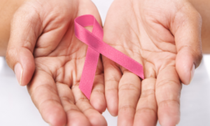 2 стадия рака