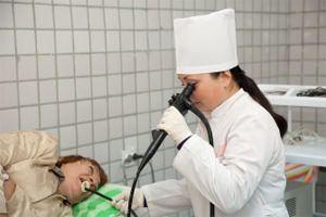 Метастазы в кишечнике. Симптомы
